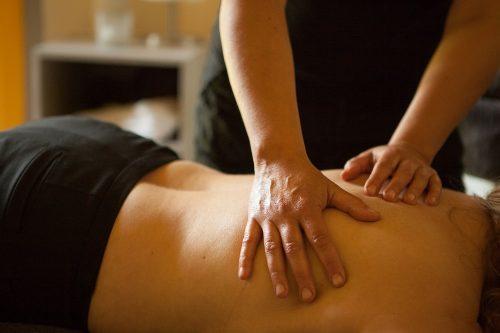 bra massage stockholm spa uppsala