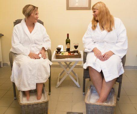 singlar massage erbjudande stockholm